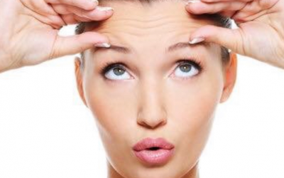 What is Botox?