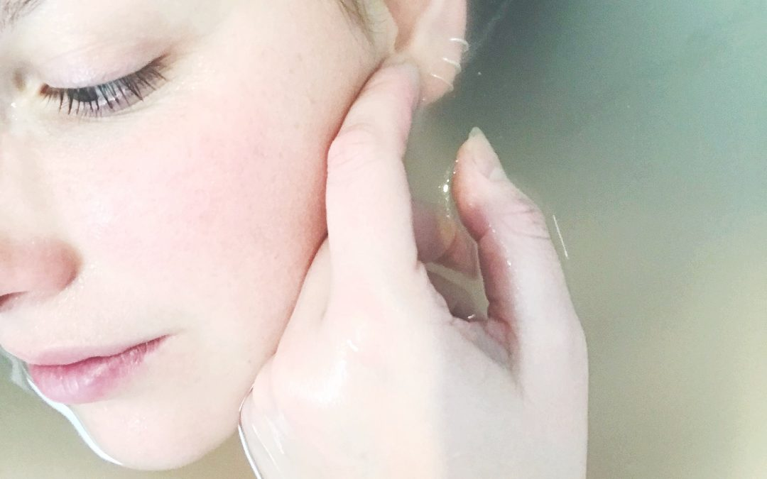 What are the benefits of Hyaluronic Acid?